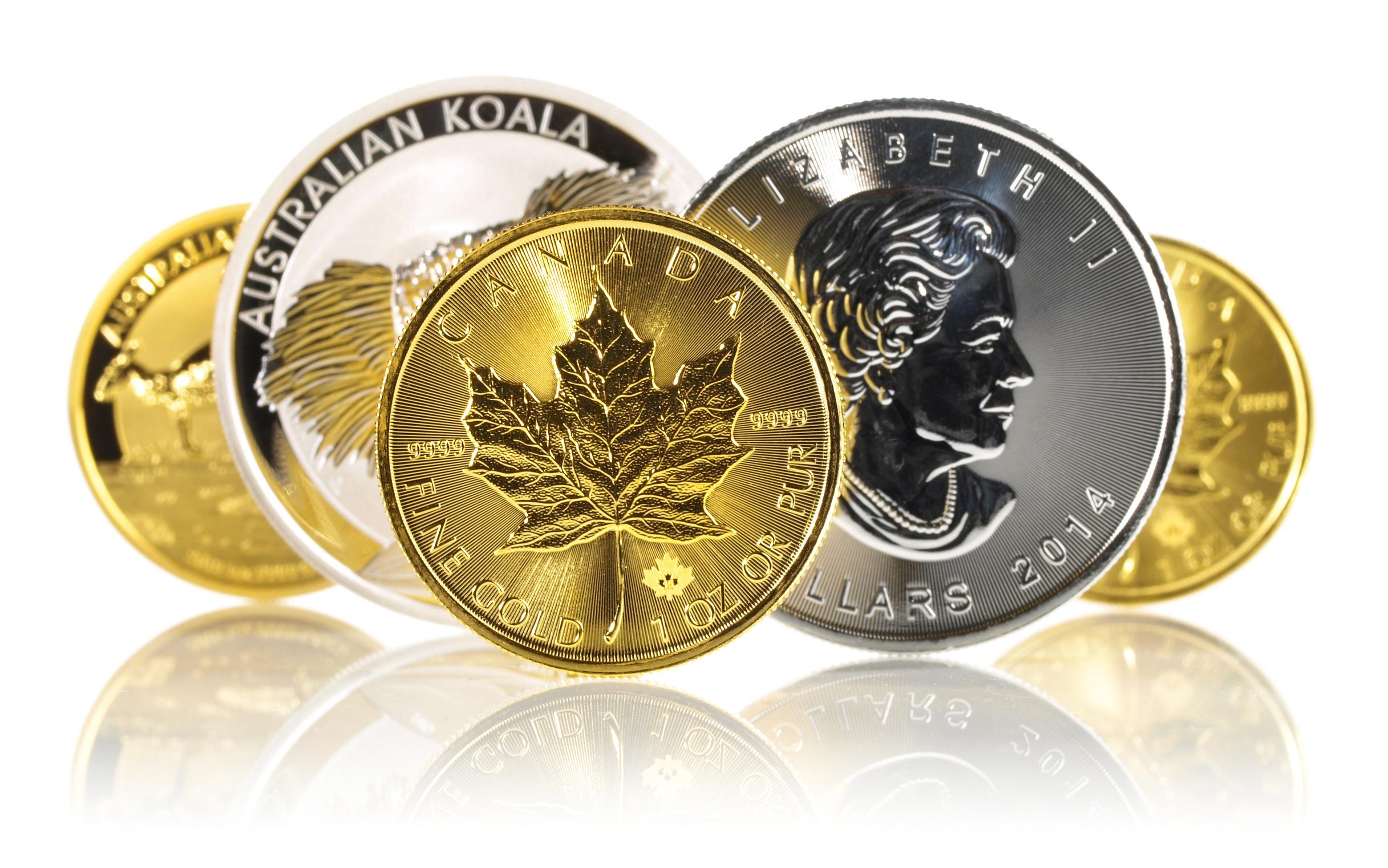 silbermünzen ankaufspreise münchen