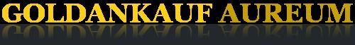 Goldankauf Aureum